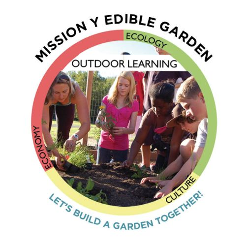 Outdoor Learning Logo
