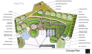 Conceptual Plan_Sketch